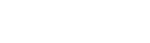 Greenleaf's Jewelry Logo